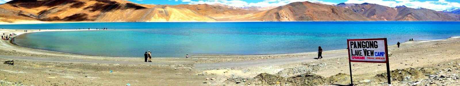 Leh Ladakh - Must Explore Once In Life Time